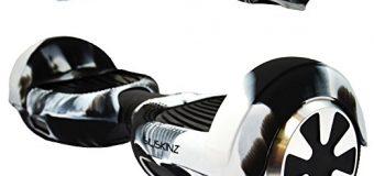 Migliori cover hoverboard: quale comprare ?