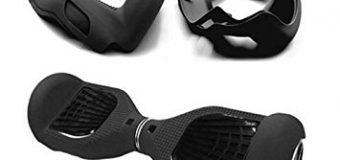 Migliori cover hoverboard QUMAO
