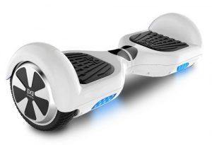 Migliori hoverboard Cool&Fun