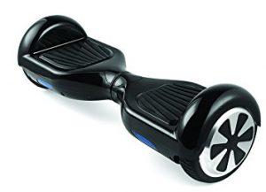 Hoverboard prezzi