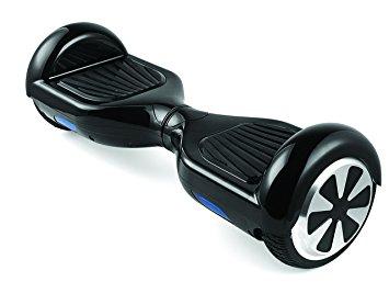 hoverboard prezzi quanto costa un hoverboard. Black Bedroom Furniture Sets. Home Design Ideas