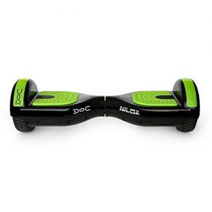 Migliori hoverboard a poco prezzo