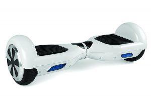 Migliori hoverboard da 100 a 200 €