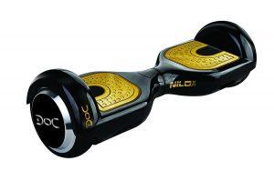 hoverboard da 200 a 300 €