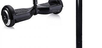Migliori manubri per hoverboard: quale acquistare ?
